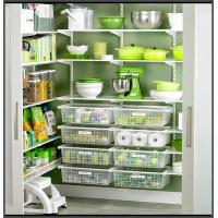 Wholesale Kitchen Storage Shelves from china suppliers
