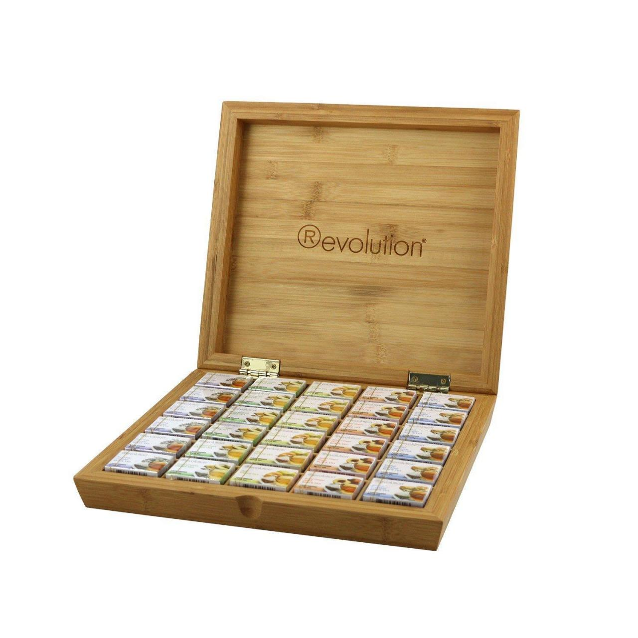 China Wooden Display Boxes on sale