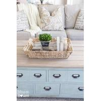 Buy cheap Good Place To Buy Furniture from wholesalers