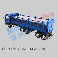 Wholesale Ethylene glycol liquid bag from china suppliers