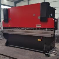 Wholesale This is hydraulic bending machine from china suppliers