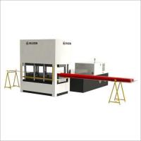 Wholesale Upper Silicone Rubber Injection Machine from china suppliers