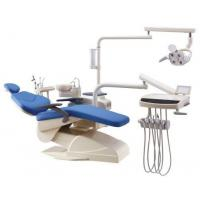 Wholesale Dental Chair ADS-A1 from china suppliers