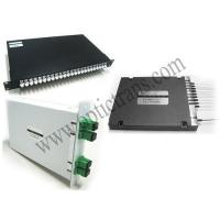 Wholesale OP-CWDM CWDM Module from china suppliers
