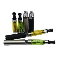 Wholesale Kit electronic cigarette from china suppliers
