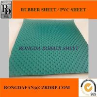 Wholesale Small Stud Rubber Sheet from china suppliers