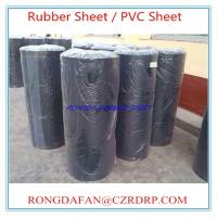 Wholesale NBR Rubber Sheet from china suppliers