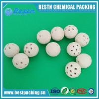 Wholesale Porous Ceramic Ball from china suppliers