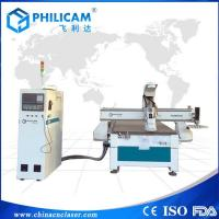 China Best Cnc Wood Carving Machine For Sale on sale