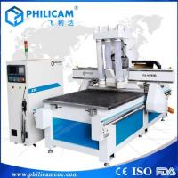best cnc machine for home use