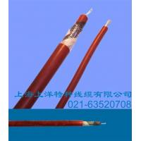 Wholesale Silicone rubber insulated high-voltage 1140V JG from china suppliers