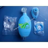 Wholesale Ambu Bag from china suppliers