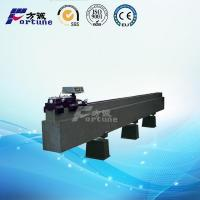 Wholesale High Precision Black Granite Bridges for Precision Machine with Grade00 of DIN, JIS or GB from china suppliers