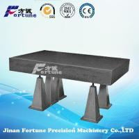 Wholesale Granite Surface Plate from china suppliers