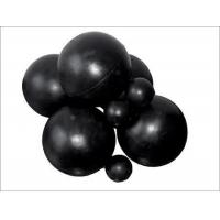 Wholesale Rubber Ball For Air Valve from china suppliers