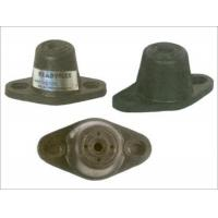 Wholesale Rubber Mountings from china suppliers