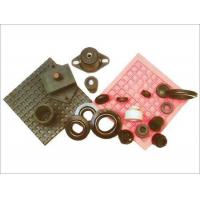 Wholesale Rubber Products from china suppliers