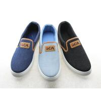 Wholesale Men's Shoes2 from china suppliers