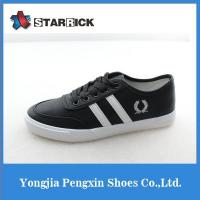Wholesale new fashion man shoe casual shoe sport shoe from china suppliers