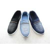 Wholesale Men's Shoes7 from china suppliers