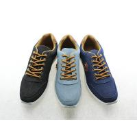 Wholesale Men's Shoes6 from china suppliers