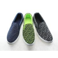 Wholesale Men's Shoes3 from china suppliers