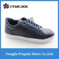 2017 cheap price casual shoes,mans casual shoes,casual shoes for wholesale