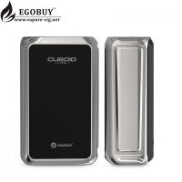 Buy cheap Joyetech CUBOID Lite TC MOD from wholesalers