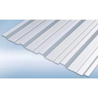 Buy cheap ASA Film Laminated Steel Sheet from wholesalers