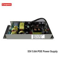 Buy cheap 300W 53V 5.6A POE power module from wholesalers