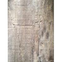 Wholesale 180Gram Wood Grain Texture Paper 1230mm Eco Friendly Anti- Dirt For Interior Door from china suppliers