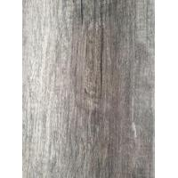 Wholesale Matt Effect Surface Smooth Wood Grain Texture Paper Anti - Pollution For Office Table from china suppliers