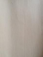 Quality Solid Color Wood Grain Texture Paper 1860mm Environment - Friendly For Children'S Room for sale