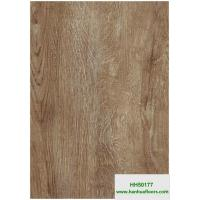 Wholesale Wood Plastic Composite Tile50177 from china suppliers