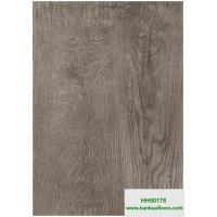 Wholesale Wood Plastic Composite Tile50178 from china suppliers