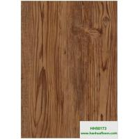 Wholesale Wood Plastic Composite Tile50173 from china suppliers