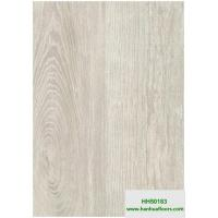 Wholesale Wood Plastic Composite Tile50183 from china suppliers
