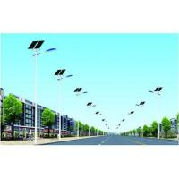 Buy cheap LED Street Lamp SR-S100B50L40 from wholesalers