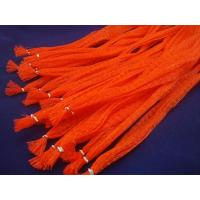 Buy cheap Clipped Net Bag, Plastic Mesh Bag from wholesalers