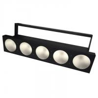 Buy cheap 5*12w RGBW 4-In-1 Matrix Light from wholesalers