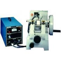 Buy cheap Complete Tissue Sectioning Systems from wholesalers