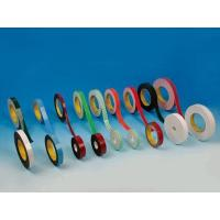 Buy cheap PE Foam Tape from wholesalers