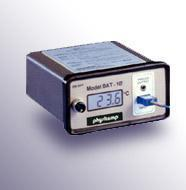 Buy cheap BAT-12 Microprobe Thermometer from wholesalers