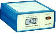 Buy cheap TH-5 Thermalert Monitoring Thermometer from wholesalers