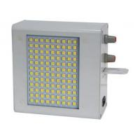 Buy cheap LED Par Light C045 108pcs 5050 SMD from wholesalers
