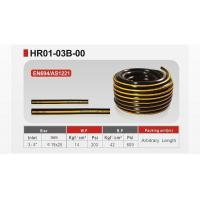 Buy cheap PVC fire hose HT01-03B-00-1 from wholesalers