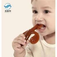 Buy cheap Mummy and baby products from wholesalers