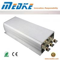 Buy cheap DC DC Converters 24V to 48V for Electric Car Power Supply ,solar Panel from wholesalers