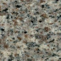 Wholesale Granite/Marble Paint GP-8035 from china suppliers