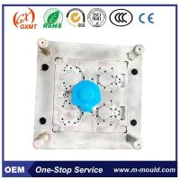 Buy cheap audio-parts-mold from wholesalers